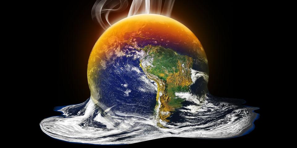 https://jjhsfocus.com/2300/news/global-warming-and-earth/