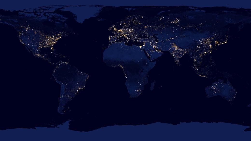 Renewables  https://www.csis.org/topics/energy-sustainability/energy-geopolitics